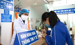 Dịch bệnh mùa đông xuân phức tạp, Bộ Y tế Chỉ thị tăng cường phòng chống