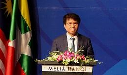 Thúc đẩy già hóa năng động và sức khỏe tâm thần người cao tuổi trong ASEAN