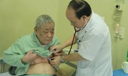 Bác sĩ chỉ cách bảo vệ sức khỏe người cao tuổi trong mùa lạnh