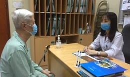 Gia tăng ung thư tuyến tiền liệt, nam giới cần khám sàng lọc phát hiện sớm