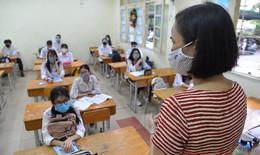 Thêm tỉnh Hà Nam cho học sinh nghỉ học phòng COVID-19