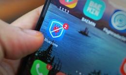 Bluezone cán mốc 28 triệu lượt tải, khuyến khích người dân mở ứng dụng nơi công cộng