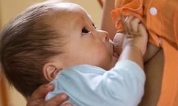 WHO đánh giá cao Việt Nam hỗ trợ nuôi con bằng sữa mẹ tại nơi làm việc