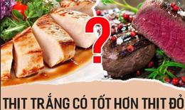 4 loại thực phẩm cần tránh khi bị vảy nến giúp kiểm soát bệnh