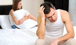 Chuyên gia Nam học bật mí cách chữa xuất tinh sớm, nam giới cần biết