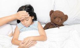6 biện pháp cần làm ngay để phòng viêm não virus trong mùa hè