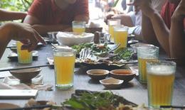 Tìm người ở quán ăn sáng, quán bia tại Hải Dương tiếp xúc bệnh nhân COVID-19