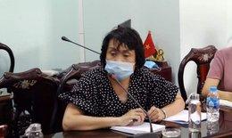 Giáo sư đầu ngành dịch tễ nói gì về hoạt động test nhanh tại Bắc Giang?