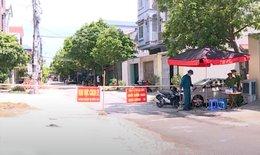 2 ca dương tính mới ở Hưng Yên đều là công nhân