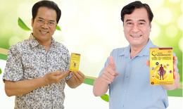 Giải pháp giúp ổn định đường huyết, ổn định huyết áp cho người bệnh tiểu đường