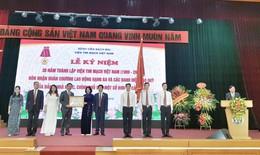 Viện Tim mạch Việt Nam, niềm tự hào tuyến cuối chăm sóc sức khỏe tim mạch nhân dân