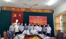 Thái Nguyên: Bảo đảm chất lượng và sử dụng hiệu quả trang thiết bị y tế
