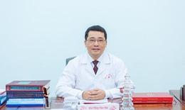 """PGS.TS Lê Văn Quảng: Đã """"sửa sai"""" không ít ca bệnh đi nước ngoài thăm khám, điều trị ung thư"""