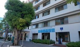 """Nhật ký từ """"tâm dịch"""" ngày 7/8: Bệnh viện C Đà Nẵng mở cửa trở lại từ 0h ngày 8/8"""