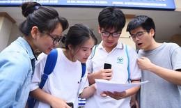 Lịch sử là môn thứ 4 thi vào lớp 10 THPT năm học 2021-2022 của Hà Nội