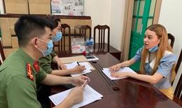 Công an Hà Nội khởi tố nữ sinh thuê nhà, tiếp tay cho người nhập cảnh trái phép