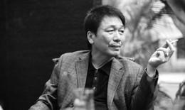 """Nhạc sĩ Phú Quang: Lần đầu """"bật mí"""" về 13 ca khúc cho mối  tình đầu khi chia tay"""