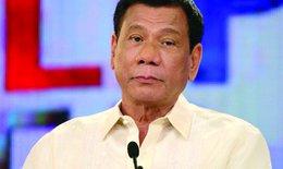 Philippines cương quyết xử nghiêm cơ sơ y tế từ chối điều trị cho người nghèo