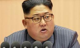 Mỹ hoan nghênh Triều Tiên ngưng thử vũ khí hạt nhân