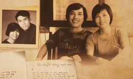 Ký ức Lưu Quang Vũ ùa về 'Quán thanh xuân'