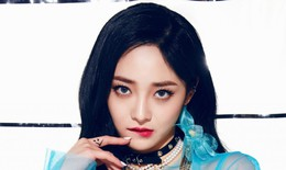 10 nữ thần tượng đẹp nhất K-pop