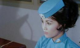 Minh tinh điện ảnh Việt Nam trước 1975  giành giải 'Thành tựu trọn đời' ở Mỹ