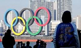 Olympic Tokyo sẽ an toàn cao nhất