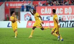 Cuộc đua vô địch V-League 2021: Điểm mặt ngôi vương