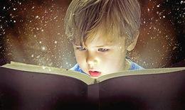 Hiệu ứng đại dịch COVID-19:  Trẻ chăm đọc sách nhờ giãn cách xã hội