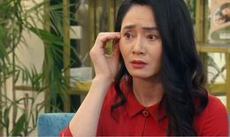 Hương vị tình thân: Vì sao bà Xuân bị khán giả 'quay xe'?
