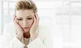 Những giai đoạn chị em dễ bị viêm nhiễm phụ khoa