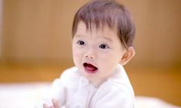 Chế độ dinh dưỡng cho trẻ còi xương chậm lớn