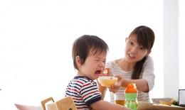Chọn men vi sinh tốt giúp trẻ hết biếng ăn