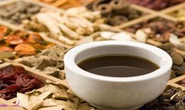 Có nên sử dụng thuốc Đông y chữa tiền mãn kinh?