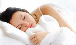"""Hỏi đáp về phương pháp giảm cân, giảm mỡ bụng trong khi ngủ đang gây """"sốt"""""""
