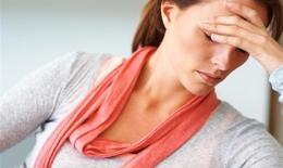 Thải độc- việc làm tối cần thiết để phòng ngừa ung bướu và bệnh mạn tính
