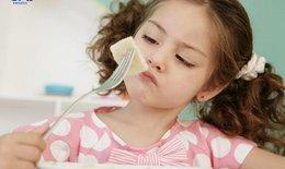 Mẹ thông thái ứng phó trẻ bị rối loạn tiêu hóa, biếng ăn sau Tết như thế nào?