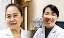Giải đáp các thắc mắc các bệnh lý thường gặp về cơ xương khớp