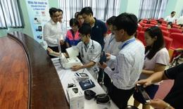 Nâng cao vai trò của chuyên gia y tế trong quản lý bệnh tăng huyết áp trong cộng đồng