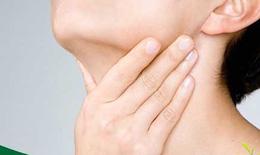 11 triệu chứng thường gặp nhất ở bệnh cường giáp