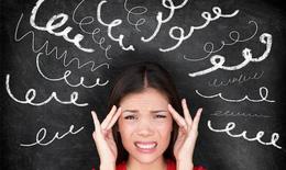 Suy nhược thần kinh và giải pháp loại bỏ