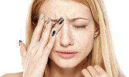 Xử lý viêm xoang không triệt để: coi chừng rước họa vào thân!