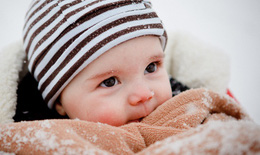 Ba nguyên tắc trị ho cho trẻ mẹ cần nắm rõ