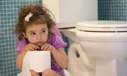 Giải pháp mới cho chứng rối loạn tiêu hóa ở trẻ