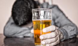 Học giải pháp từ Hàn Quốc cho người rối loạn tiêu hóa do bia rượu