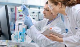 Nghiên cứu mới tiếp tục khẳng định vai trò tích cực của Nattospes với người bị nhồi máu não