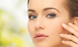 Nên Sử dụng collagen nào để tốt cho bản thân?