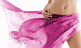 Phương pháp tự nhiên giúp vùng kín sáng hồng, giảm tác động của lão hóa