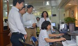 Bệnh viện ĐKQT Thu Cúc khẳng định vị thế, uy tín bằng các dịch vụ y tế chất lượng cao