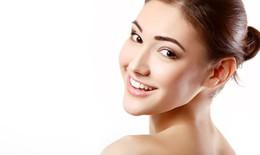 Hướng dẫn sử dụng collagen đúng cách cho da luôn tươi trẻ